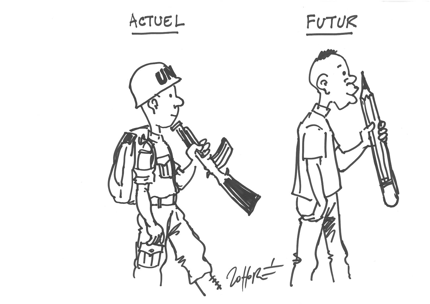 ZOHORE-cartoonist-5