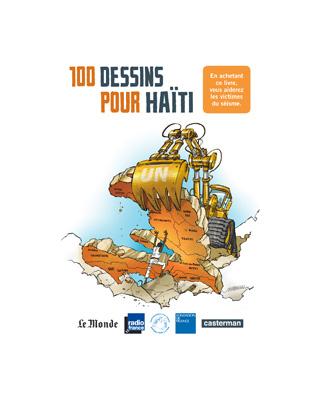 100dessinsHaiti_couv-L