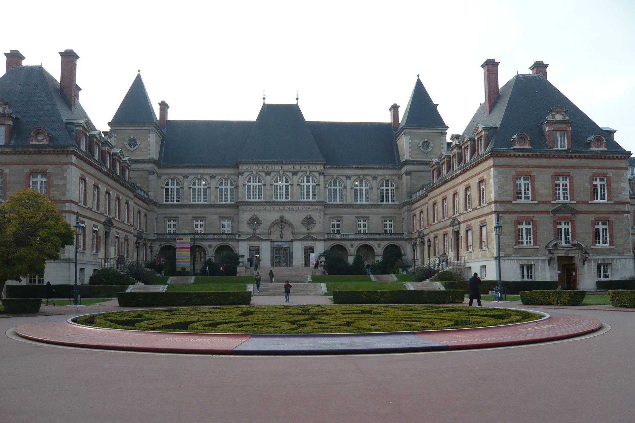 2008-10_paris_photos_page_01