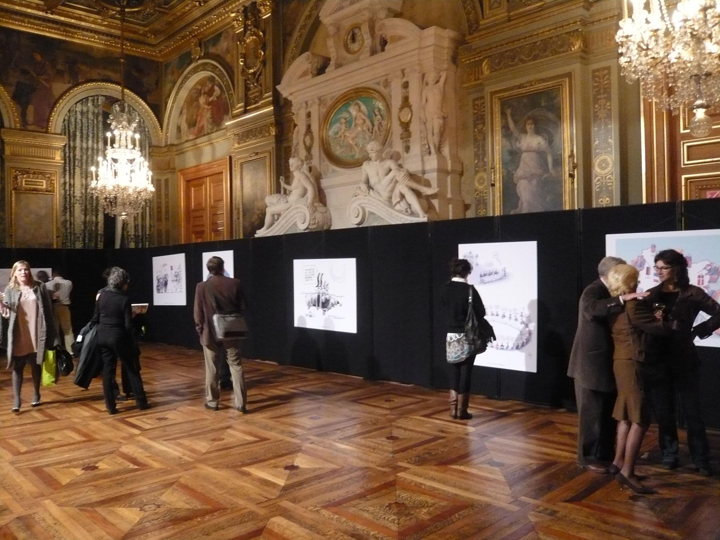 2008-10_paris_photos_page_09