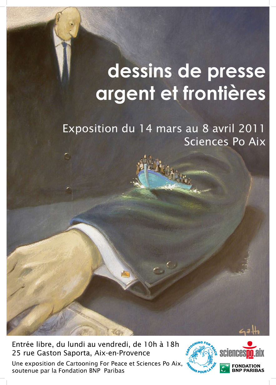 2011-AIX-ARGENT ET FRONTIERES