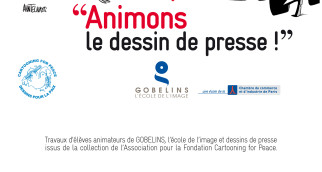 2011-ANIMONS LE DP-HD