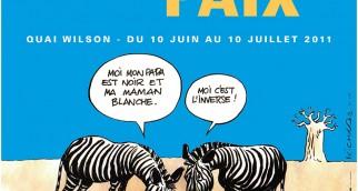 2011-DESSINS POUR LA PAIX-GENEVE-MD