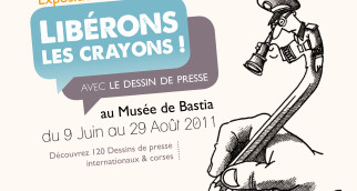 2011-LIBERONS LES CRAYONS-BASTIA-HD