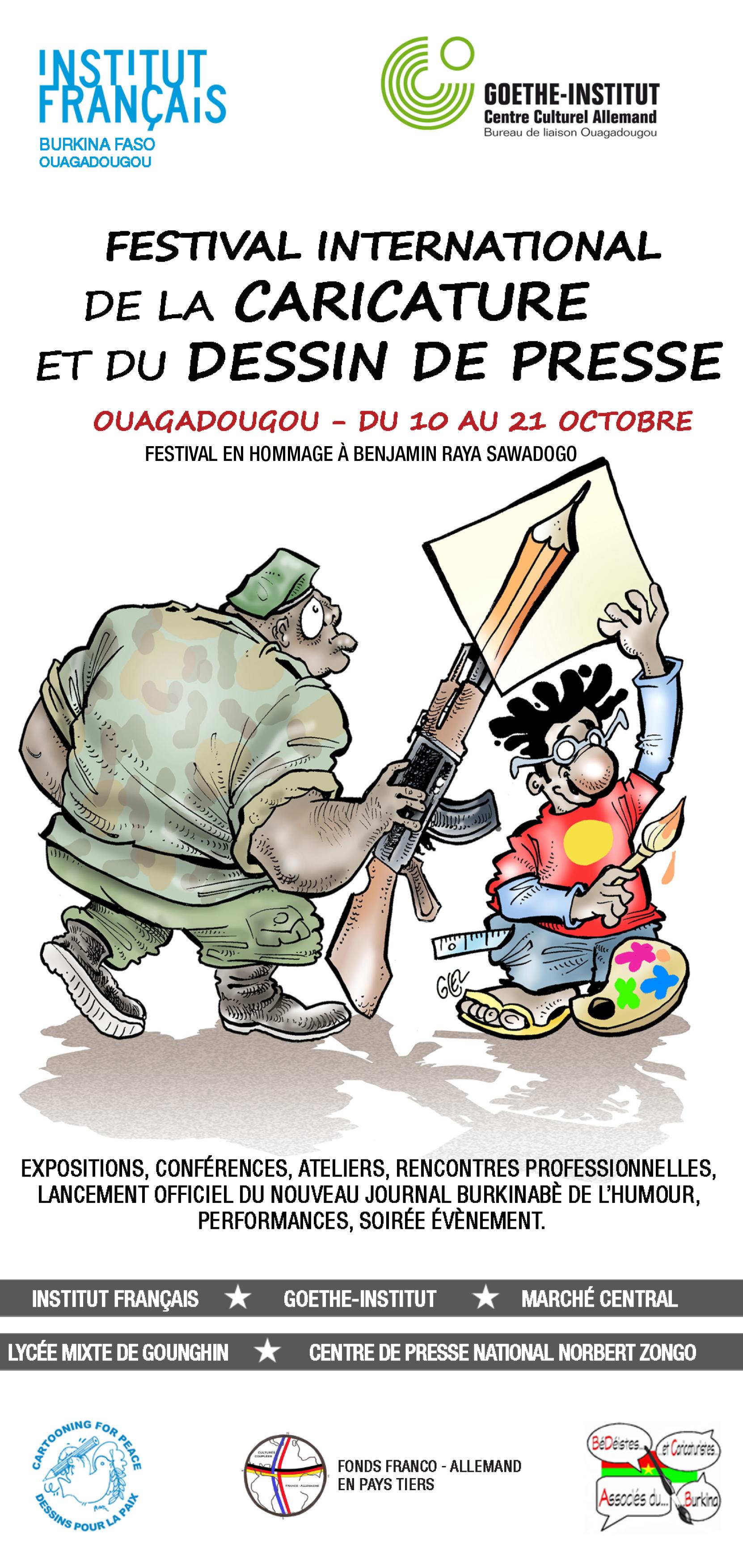 2011-OUGADOUGOU-HD