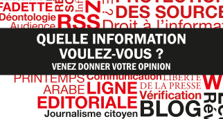 20111-ASSISES DU JOURNALISME-HD