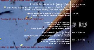 Microsoft Word - Public flyer.docx..docx