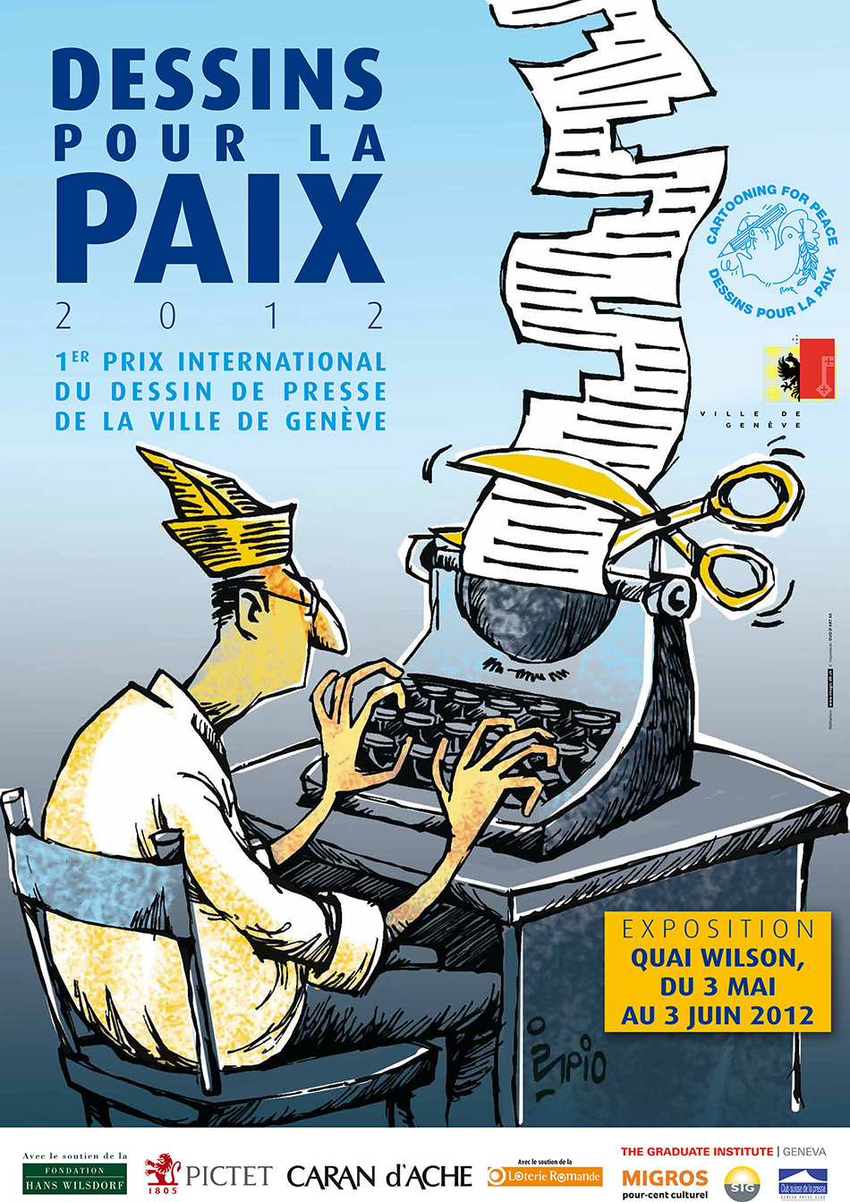 2012-PRIX-GENEVE-MD