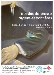 Affiche-Aix-215x300