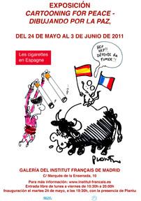 Affiche-Madrid-big
