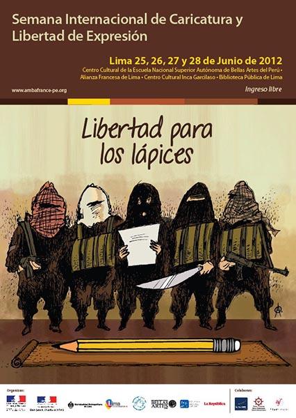Affiche-def-LIMA-BD-site-20120625