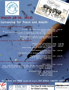 Atlanta-Cartooning-for-Peace-2012-231x300