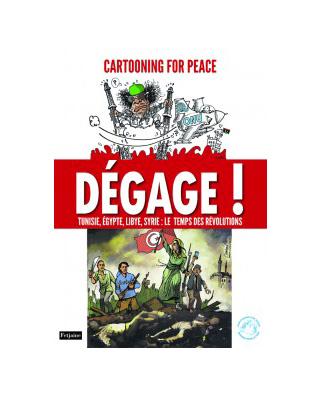 COUV_DEGAGE-72-dpi-213x300