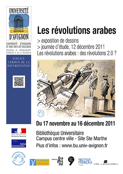 EVENEMENT-2011-AVIGNON-web