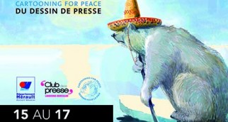 EVENEMENT-2012-HTL-web
