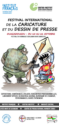 GRANDE-affiche-festival-de-la-caricature-et-du-dessin-de-presse-Ouagadougou_Page_1