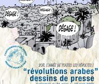 Marseille2012-bdweb