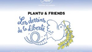PLANTUFRIENDS-couv_web-300x209