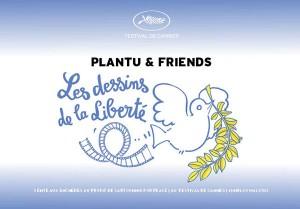 PLANTUFRIENDS-couv_web-300x209