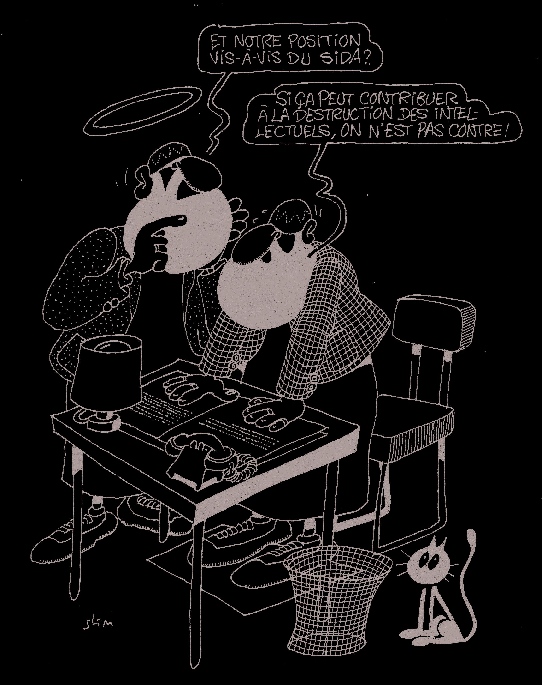 SLIM-dessinateur-2