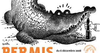 affiche-PERMIS-DE-CROQUER-WEB