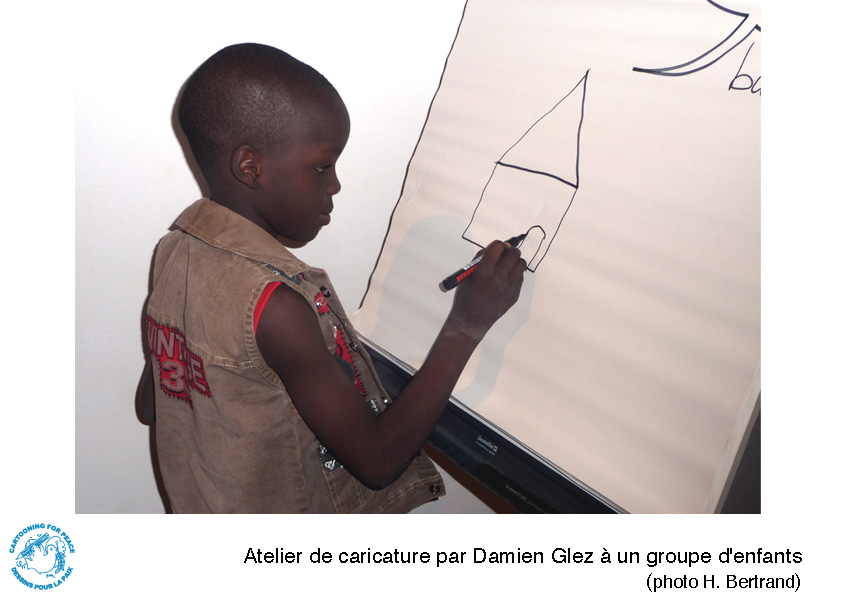 atelier-dessin-enfants