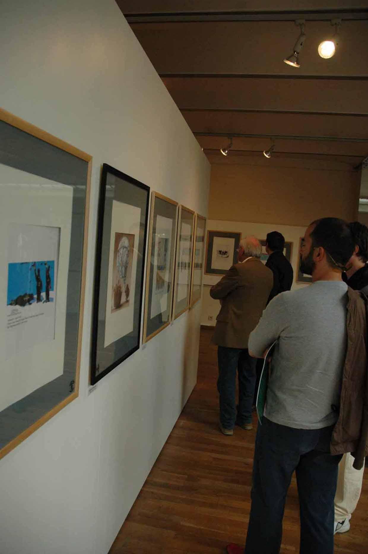 cartooning-bruxelles-bd-2007-132