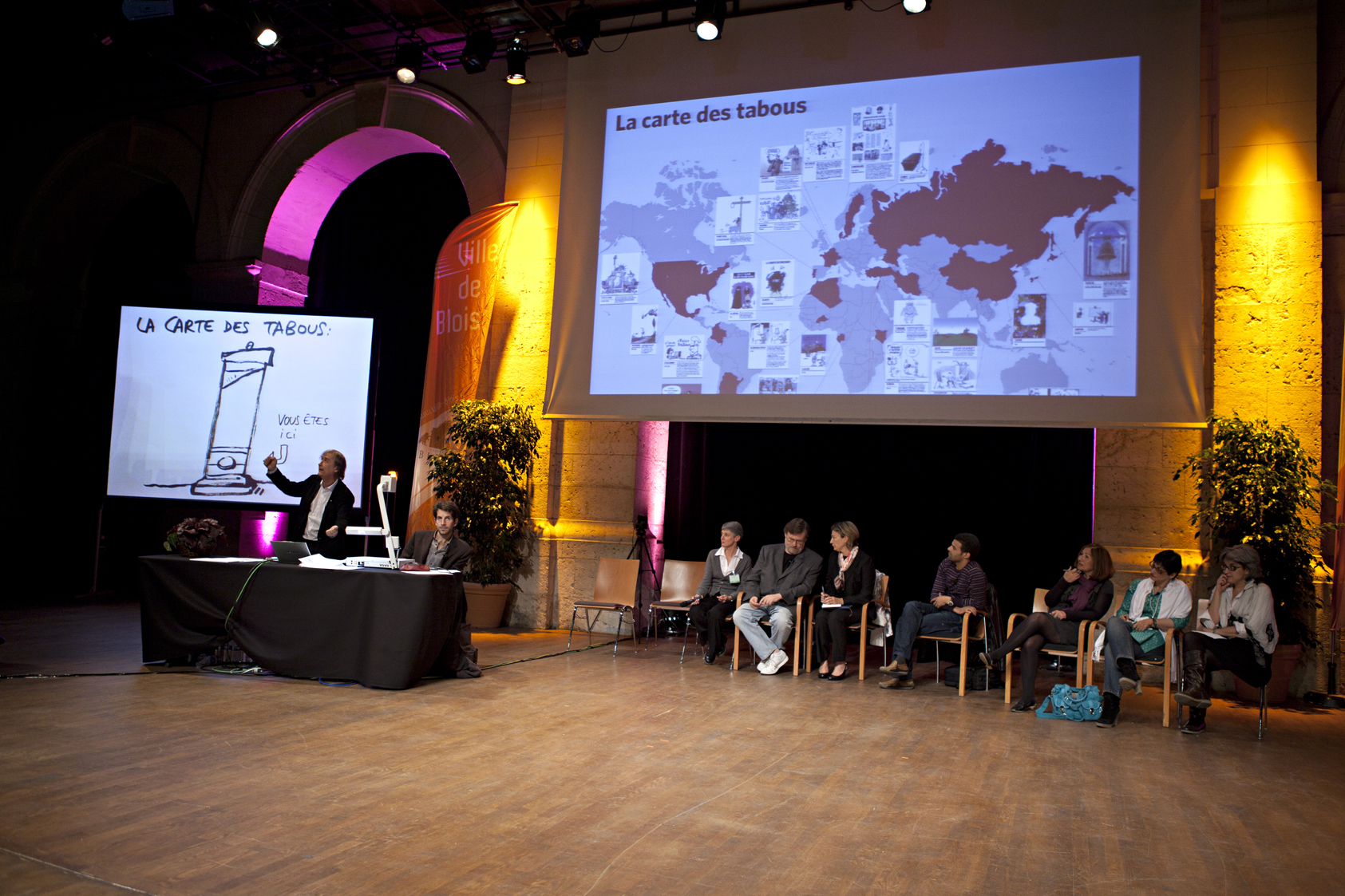 conference-blois-plantu