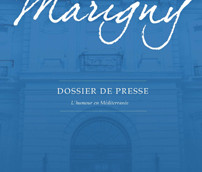 couverture-dp-marigny-web