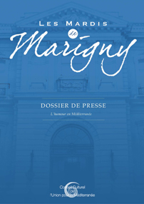 couverture-dp-marigny-web
