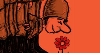 dessin-de-presse-et-liberte-dexpression