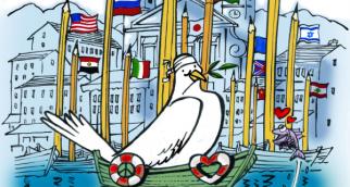 dessin-de-presse-mediterrannee