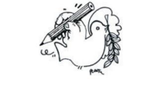 dessin-pour-la-paix