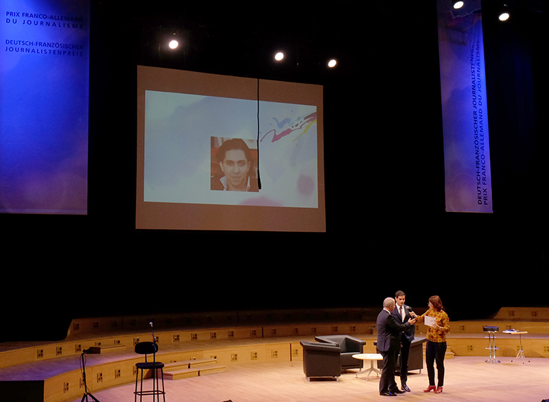 evenement-cfp-prix-franco-allemand-1