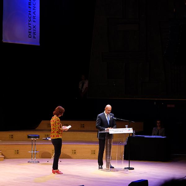 evenement-cfp-prix-franco-allemand-4
