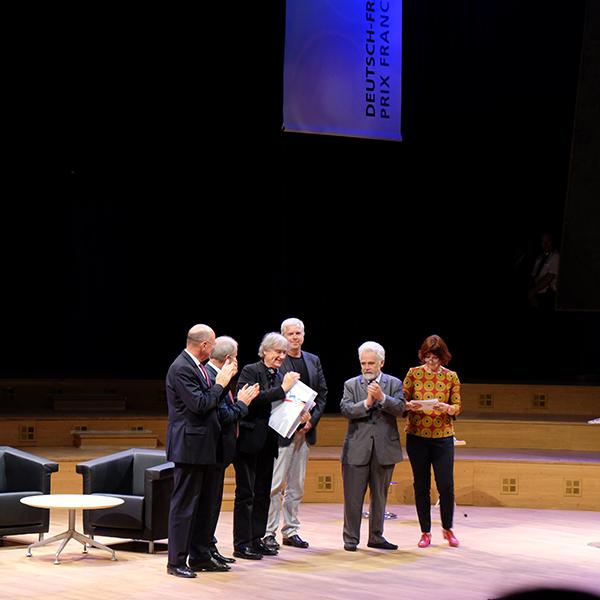 evenement-cfp-prix-franco-allemand-5