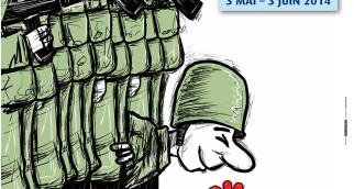 evenement-dessin-guerre-2014-0