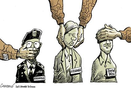 evenement-dessin-guerre-2014-2
