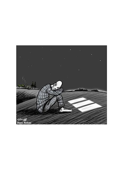 evenement-dessin-guerre-2014-5
