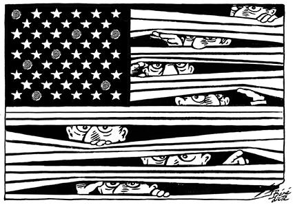 evenement-dessin-guerre-2014-6