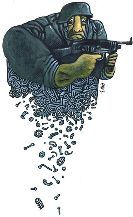 evenement-dessin-guerre-2014-7