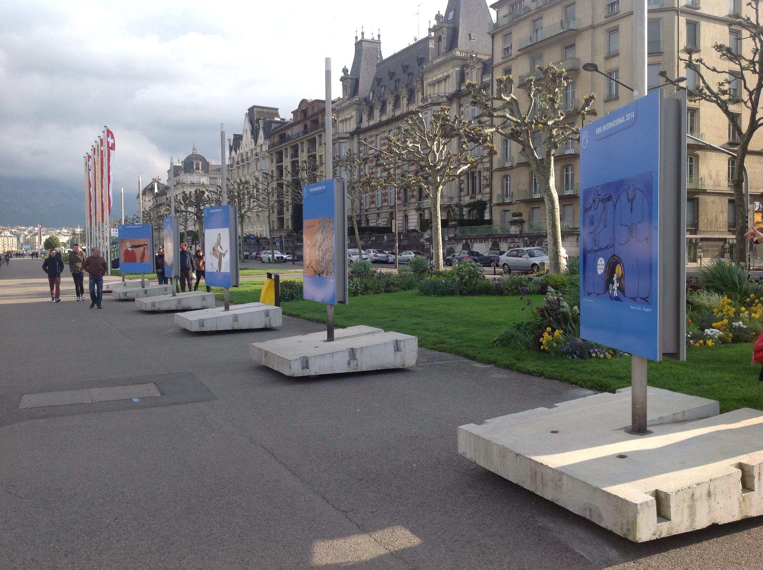 evenement-dessin-guerre-2014-9