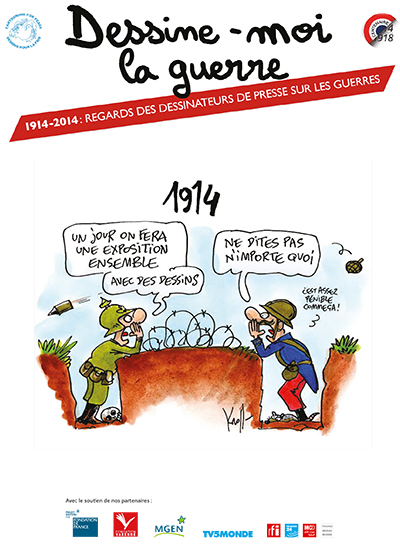 evenement-dessine-moi-guerre-0