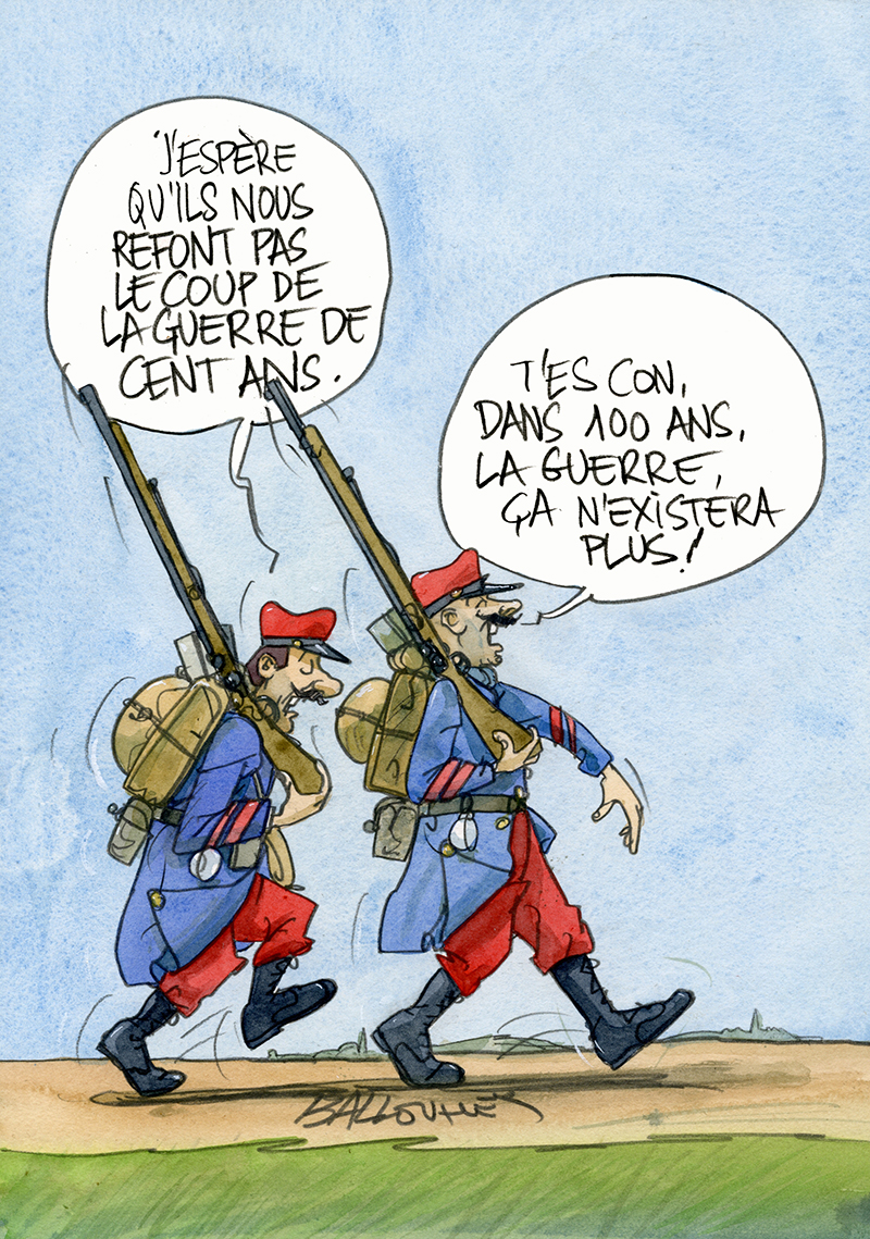 evenement-dessine-moi-guerre-5