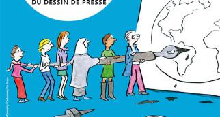 evenement-festival-dessin-presse-0