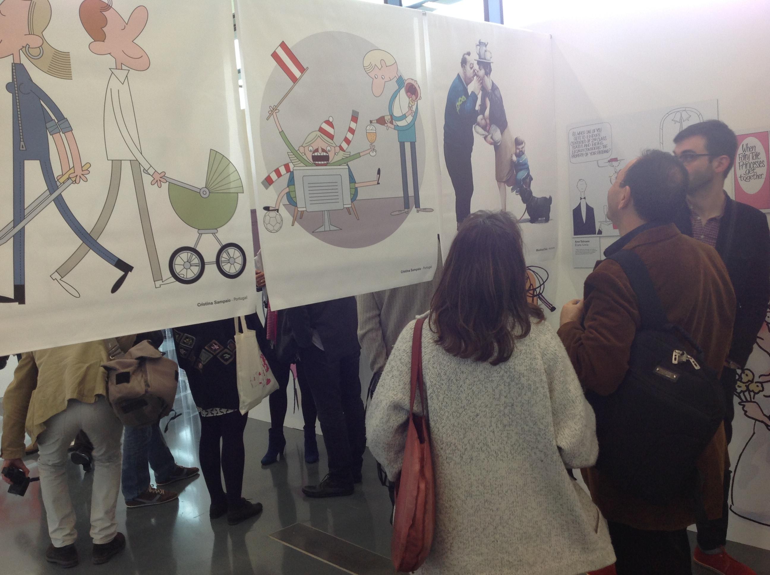 evenement-festival-dessin-presse-11