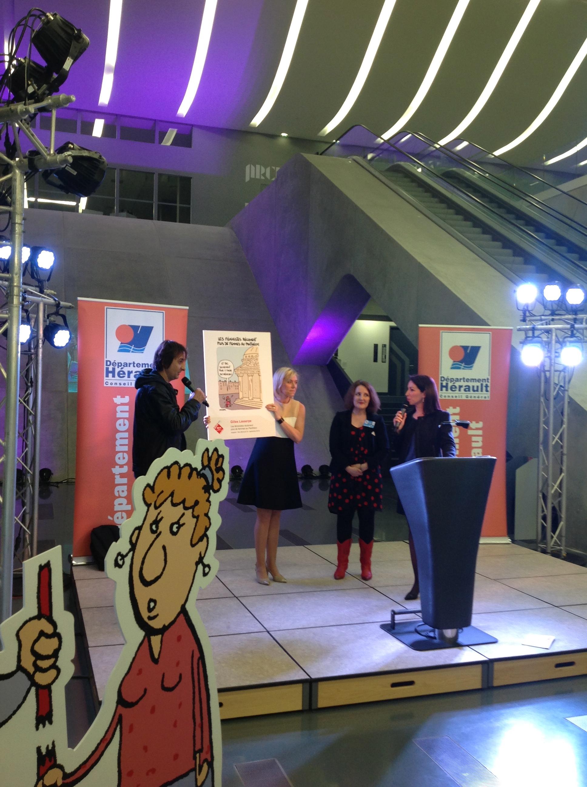 evenement-festival-dessin-presse-3