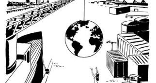 evenement-geopolitique-nantes-0