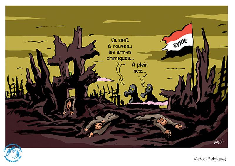evenement-geopolitique-nantes-5