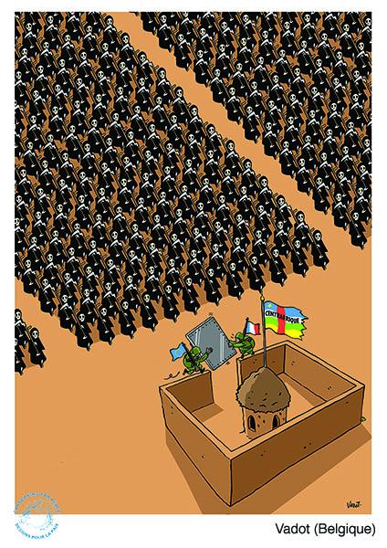 evenement-geopolitique-nantes-7